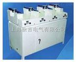 活塞加热器(多工位)型号及价格