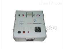 XD-15KV上海电缆测试专用电源厂家
