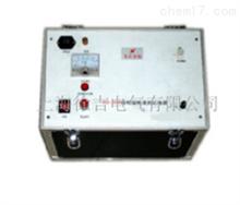 XD-OO8上海超轻型电缆厂家