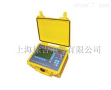 XD-T100上海通信电缆障碍测试仪厂家