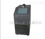 XDX-200G上海蓄电池组容量测试仪(放电仪)厂家