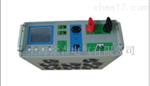 XDX-200M上海直流断路器安秒特性测试仪厂家