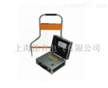 XD-200F上海路灯电缆故障测试仪 路灯电缆故障测试仪厂家