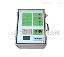 XD-JS上海介质损耗测试仪厂家