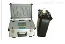 XDXC上海超低频耐压仪厂家