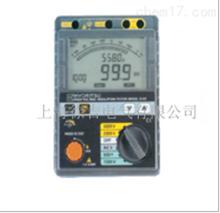 MODEL3125上海高压绝缘电阻测试仪厂家