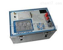ZCHL-100A智能回路电阻测试仪