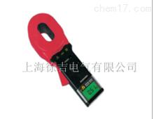 ETCR2000上海接地电阻测试仪厂家