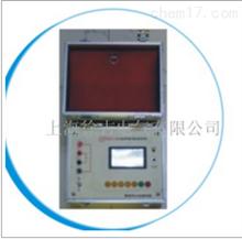 XDW-1上海地网导通电阻测试仪厂家
