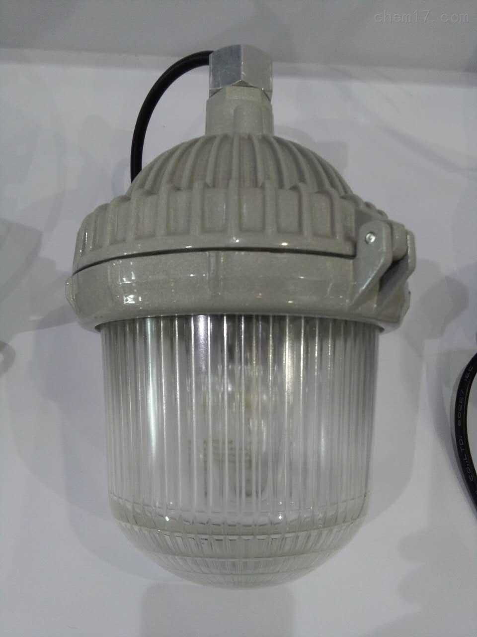 供应海洋王NFC9112防眩平台灯,辽宁沈阳海洋王NFC9112防眩平台灯