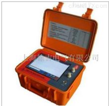 DZY-3000上海电 缆故障测试仪厂家