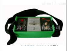 HJD-09上海电缆接地故障定点仪厂家