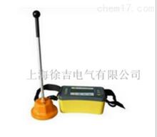 DDY-3000上海电缆故障定位仪厂家