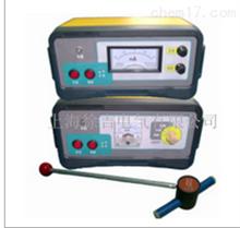 HLJ-02上海电缆路径仪厂家
