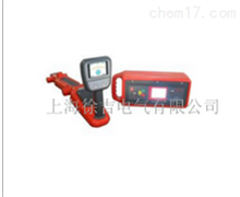 DTY-5000D上海带电电缆路径探测仪厂家