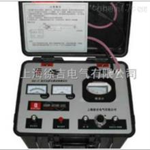 HDQ-30上海电缆故障定位电桥厂家
