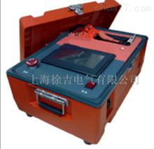 GDZ- 15上海 电缆故障定位智能电桥厂家