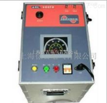 SCQ-40kV/60kV上海直流耐压及恒流烧穿源(电缆故障烧穿器)直流耐压及恒流烧穿源厂家