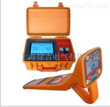 ZMY-5000上海智能型彩屏直埋电缆故障测试仪厂家