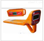 DTY-2000上海地下电缆探测仪(带电电缆路径仪) 地下电缆探测仪(带电电缆路径仪)厂家