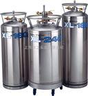 泰莱华顿自增压液氮罐XL-160