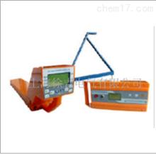 ZMY-2000L上海路灯电缆故障测试仪(路灯电缆故障检测仪)厂家