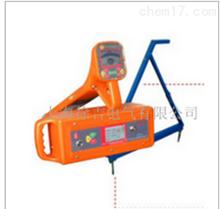 HLDY-100上海路灯电缆故障测试仪【基本型】厂家