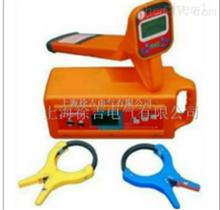 DSY-2000T上海带电电缆识别及寻踪仪厂家