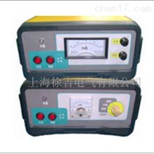 HGT-3C上海光缆金属护套对地绝缘故障定位仪 光缆金属护套对地绝缘故障定位仪厂家