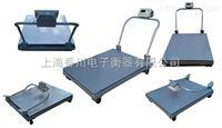DCS-A3吨耀华电子地磅称经销商工业1吨打印地磅报价