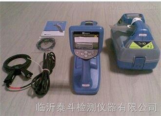 江苏无锡管线探测仪使用方法RD8100金属管线仪