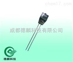 TZS系列多功能土壤水分记录仪
