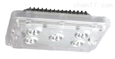 NFC9178固态免维护顶灯,海洋王NFC9178固态免维护顶灯