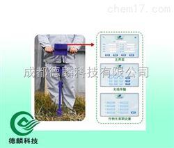 BWS-100土壤墒情(水分)速测仪
