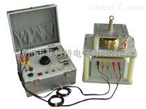 JZX-20S绝缘芯棒交流泄漏电流测试仪