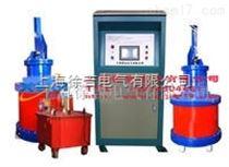 MEXB-PL系列发电机交流耐压试验装置(变频调感