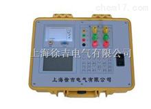 YW-2000XL上海输电线路工频参数测试仪厂家
