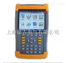 YW-2000BCY上海手持式变比测试仪厂家