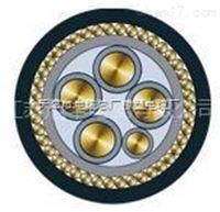 MCPT小猫销售MCPT-1.9/3.3kv采煤机屏蔽橡套软电缆