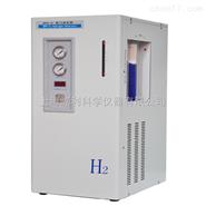 上海全浦 QPH-1L 氫氣發生器 高純氫發生器