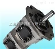 特价不二越高压柱塞泵,nachi高压柱塞泵概要