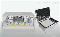 XJFC防雷元件测试仪
