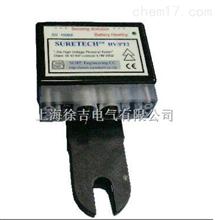 上海验电器厂家