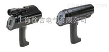 FLUKE上海红外测温仪厂家