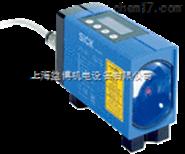 DME5000-112现货SICK传感器
