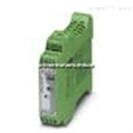 菲尼克斯总线耦合器IBS RL 24 DO 8/8-2A-LK