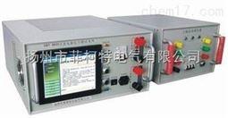FECT2021直流系统绝缘装置校验仪