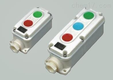 供应LA5821防爆控制按钮,防爆控制按钮图片