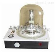 XL3002固体绝缘材料测试电极