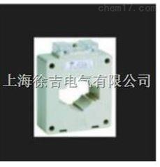 MSQ(MFO)-0.66型户内全封闭塑壳式电流互感器